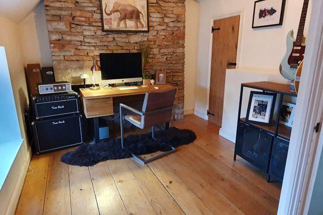 Bedroom of Main View, Coalpit Heath, Bristol BS36