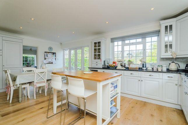 Kitchen of Cranleigh Road, Ewhurst, Cranleigh GU6