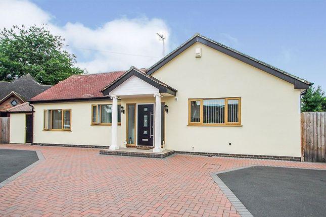 Room to rent in Royal Close, Borrowash, Derby DE72