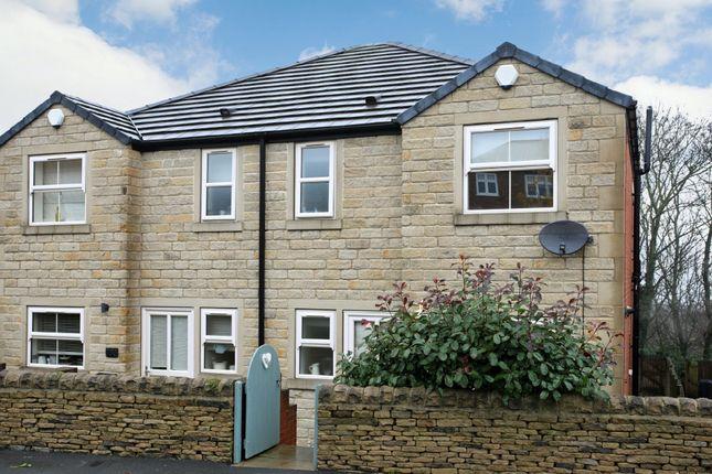 Hollin Lane, Crigglestone, Wakefield WF4