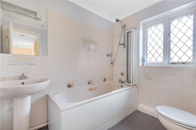 Family Bathroom of Church Road, West End, Woking, Surrey GU24
