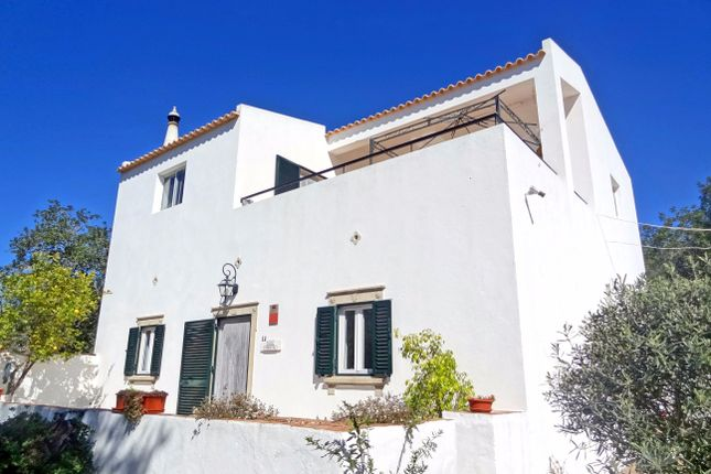 4 bed villa for sale in Querença, Tôr E Benafim, Loulé, Portugal