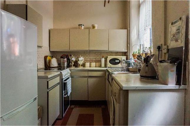 Kitchen of Beach Road, Colwyn Bay LL29