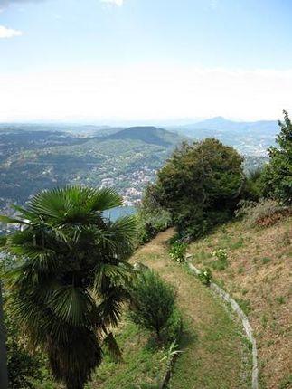 Picture No.07 of The Lanzani Estate, Brunate, Lake Como, Lombardy, Italy