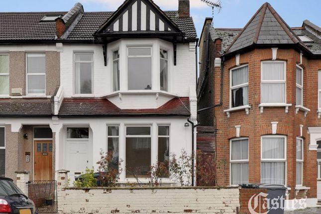 Photo 11 of Waldeck Road, London N15