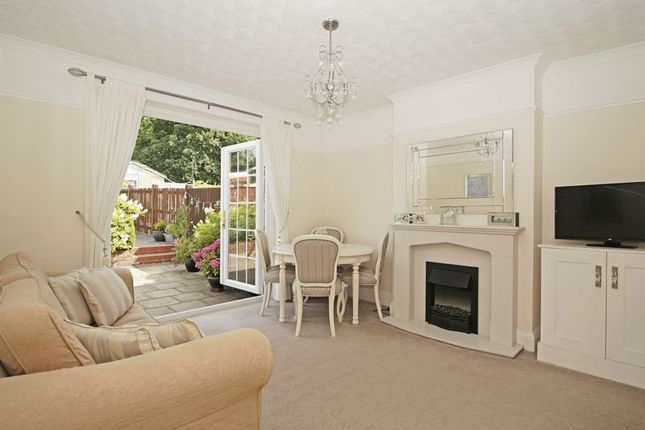 Photo 15 of Oakshade Road, Bromley BR1