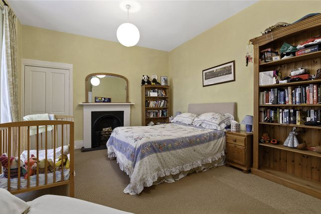 Picture No. 30 of Fernley Lodge, Manorbier, Tenby, Pembrokeshire SA70