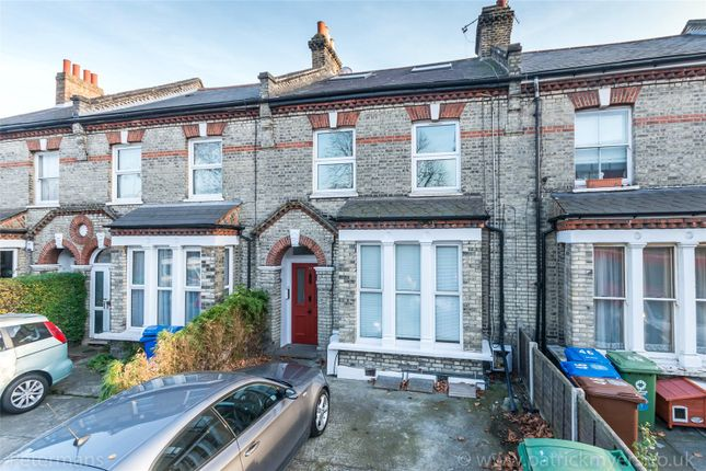 Picture No. 01 of Nunhead Lane, London SE15