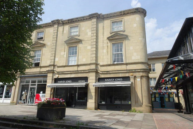 Thumbnail Retail premises to let in Units 4 And 5, Montpellier Courtyard, Montpellier Street, Cheltenham