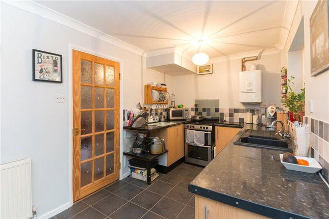 Kitchen of Raeburn Close, Kirby Cross, Frinton-On-Sea CO13
