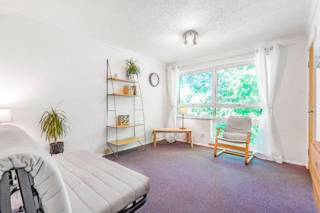 Flat for sale in Newton Park Court, Chapel Allerton, Leeds LS7 4rd