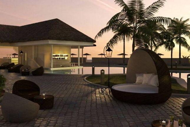 Thumbnail Apartment for sale in Llana Beach Resort -Between Melia Tortuga And Dunas Beach Resort, Sal, Cape Verde, Cape Verde