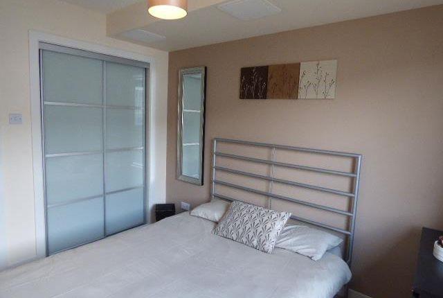 2nd Bedroom of Merkland Lane, Aberdeen AB24