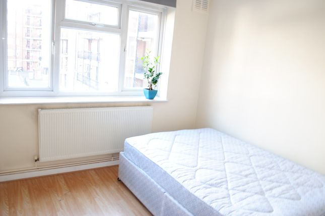 Room to rent in Aske Street, Shoreditch/Liverpool Street/Old Street