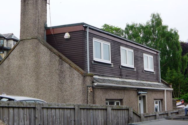 Thumbnail Cottage to rent in 2 Camphill Road, Broughty Ferry
