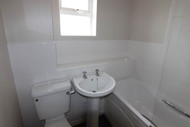 Bathroom of Old Mill Way, Weston Village, Weston-Super-Mare BS24