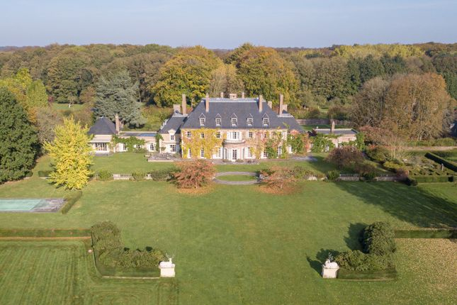 Thumbnail Château for sale in 030 25835, Brussels South - Waterloo - Exceptional Property, Belgium