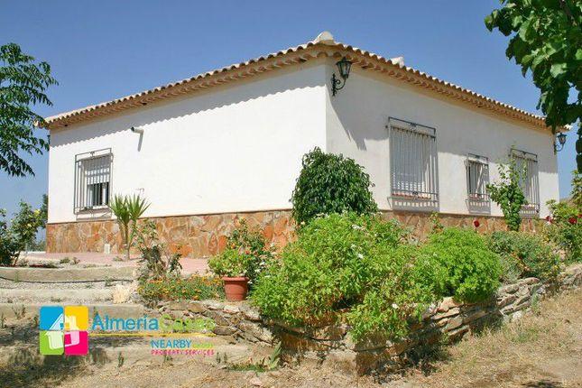 Foto 4 of Uleila Del Campo, Almería, Spain