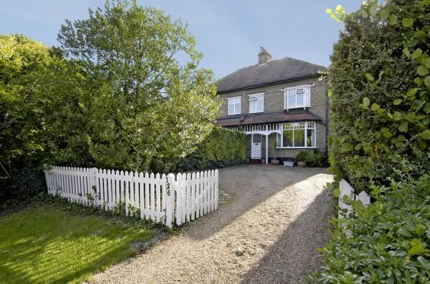 Thumbnail Semi-detached house to rent in Sharps Lane, Ruislip, Middlesex