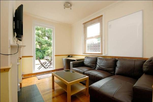 Thumbnail Terraced house to rent in Chesterfield Gardens, London