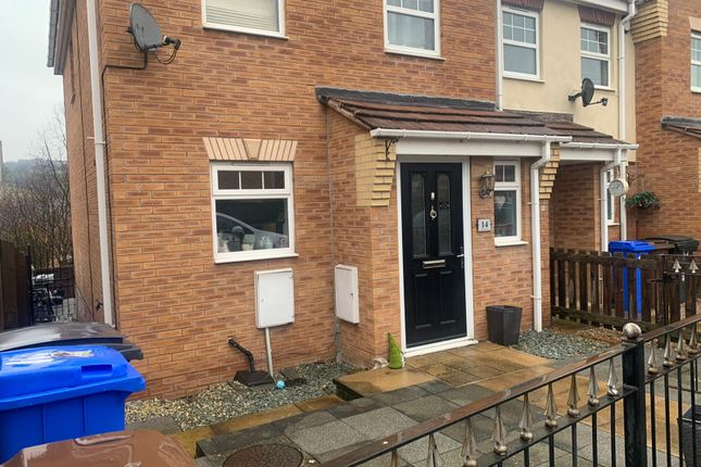 3 bed terraced house for sale in Northwood, Sheffield S6