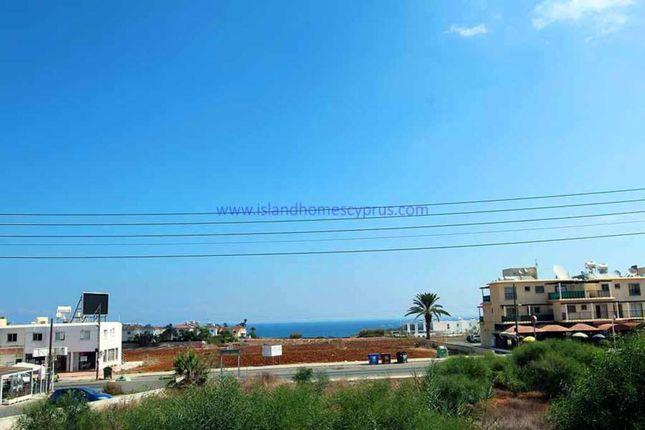 Thumbnail Restaurant/cafe for sale in 001 Santa Marina Court, Kapparis, Famagusta