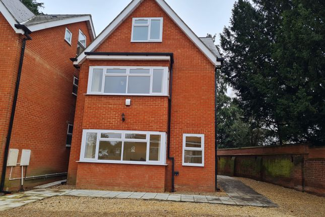 Thumbnail Detached house to rent in Norwood Road, Southall