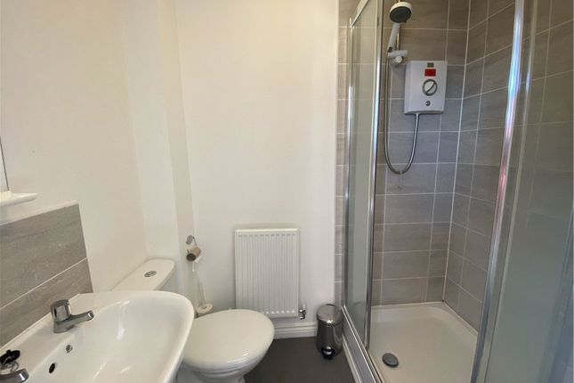 Ensuite of Signals Drive, Coventry, West Midlands CV3