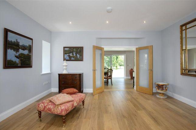 Dining Room of Petitor Road, St Marychurch, Torquay, Devon TQ1