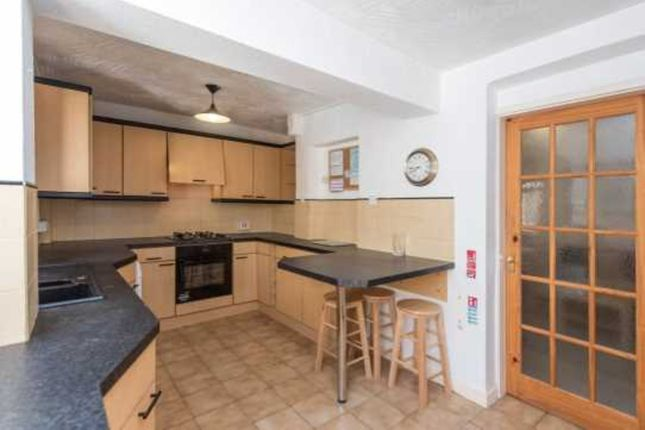 Thumbnail Shared accommodation to rent in Friars Road, Bangor
