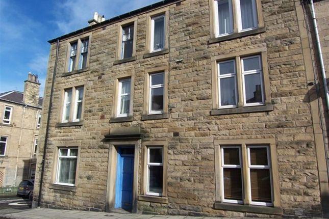 Beaconsfield Terrace, Hawick, Hawick TD9