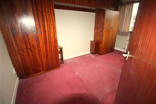Bedroom 1 of Hunters Road, Clayton-Le-Woods, Chorley PR25