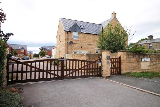 Property For Sale Langley Park Durham