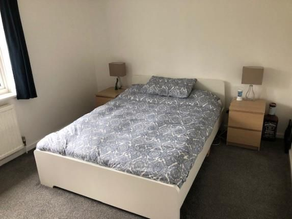Bedroom 1 of Harefield, Southampton, Hampshire SO18