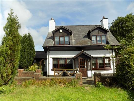 Thumbnail Property to rent in Broad Oak Lane, Preston