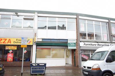 Thumbnail Retail premises to let in 11 Old Street, Ashton-Under-Lyne