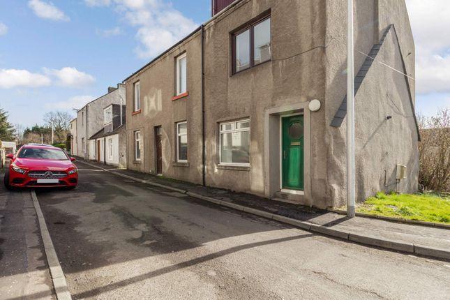 41 Mid Beveridgewell, Dunfermline KY12