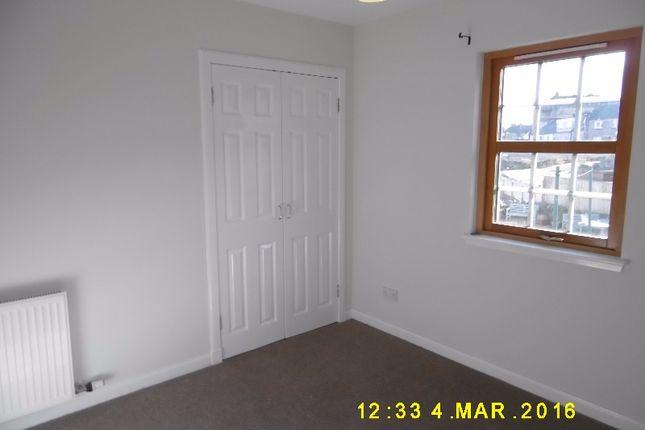 Flat to rent in Marine Parade, Inn Street, Fife