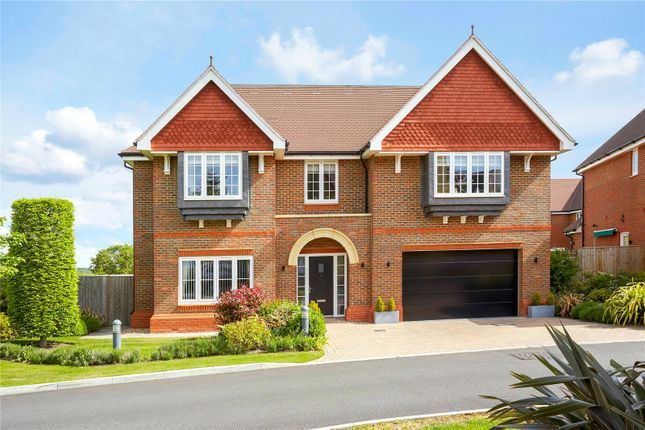 Picture No. 44 of Priest Hill Close, Epsom, Surrey KT17