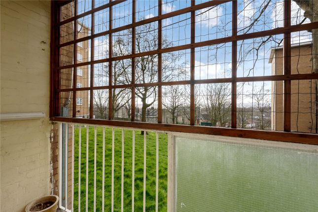 Picture No. 14 of Fordington House, Sydenham Hill, London SE26
