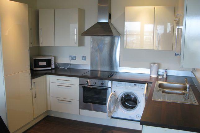 Thumbnail Duplex to rent in 5 West Wear Street, Sunderland