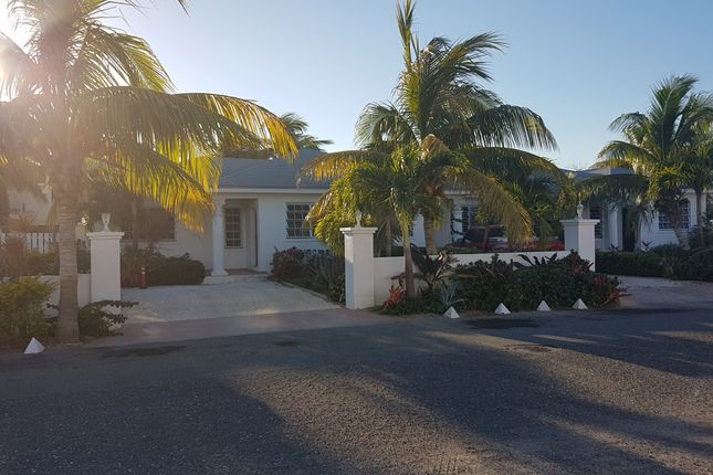 7 bed property for sale in Winton Meadows, Nassau/New Providence, The Bahamas