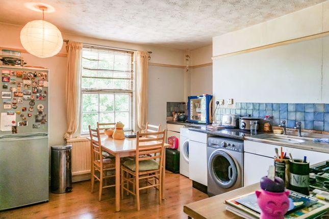 Kitchen/Diner of Penn Road, Wolverhampton WV3