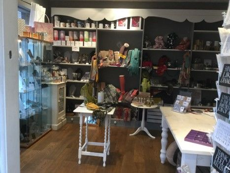 Commercial property for sale in Station Road, Horsforth, Leeds