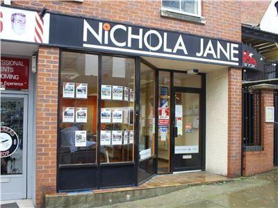 Thumbnail Retail premises to let in 22-24 Town Hill, Wrexham, Wrexham
