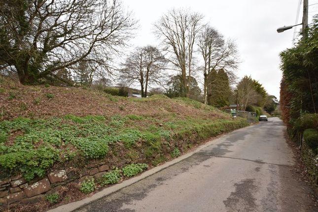 Photo 9 of Lower Park Road, Braunton EX33