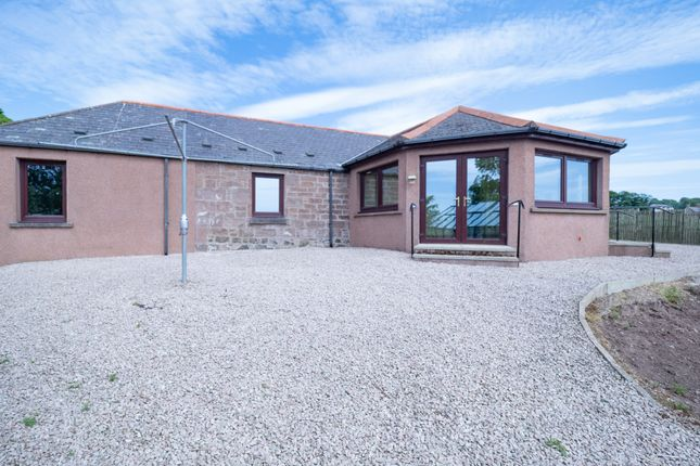 4 bed detached bungalow to rent in Montrose DD10