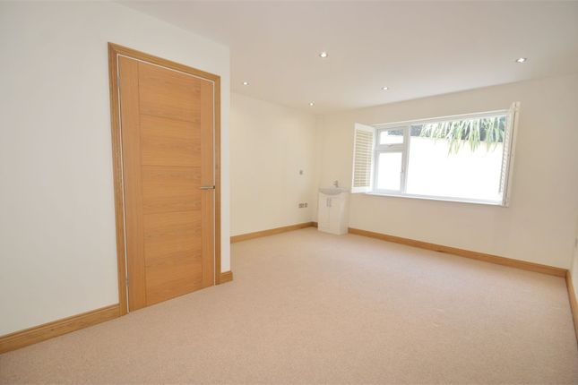 Find 2 Bedroom Houses To Rent In Guernsey Zoopla