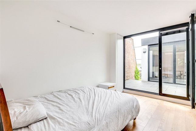 Bedroom of Parsons Green, London SW6