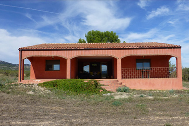 Farmhouse for sale in Mora De Ebre, Móra D'ebre, Tarragona, Catalonia, Spain